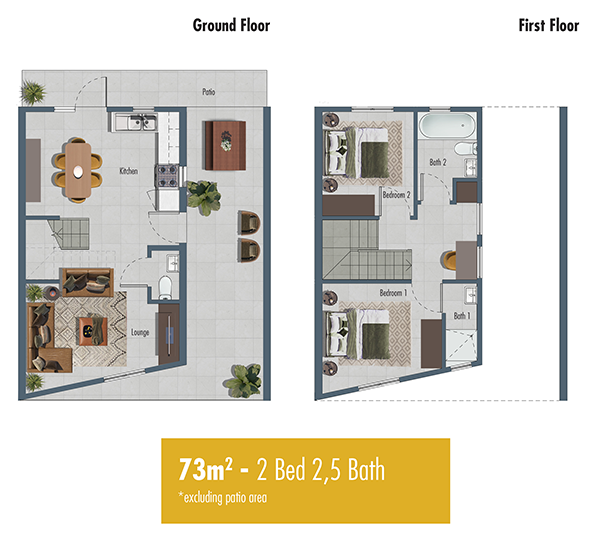 MD588 Floorplans with dollhouses thumbnails 73
