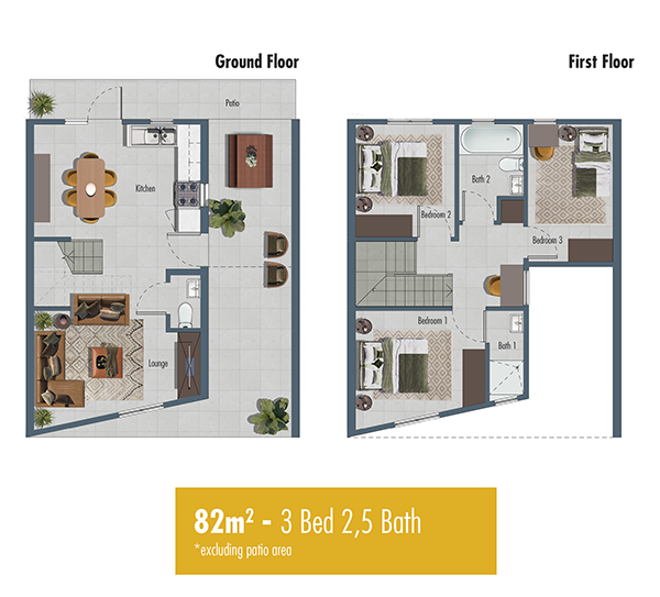 MD588 Floorplans with dollhouses thumbnails 82
