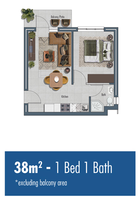 MD588 Floorplans with dollhouses thumbnails