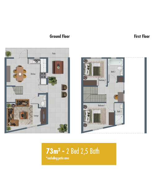MD588 Floorplans with dollhouses thumbnails10 1