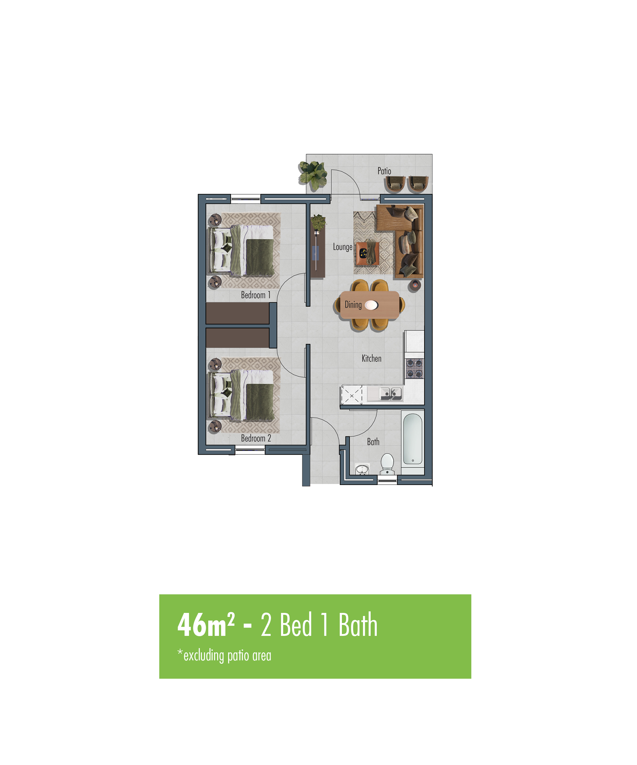 MD588 Floorplans with dollhouses thumbnails5 5