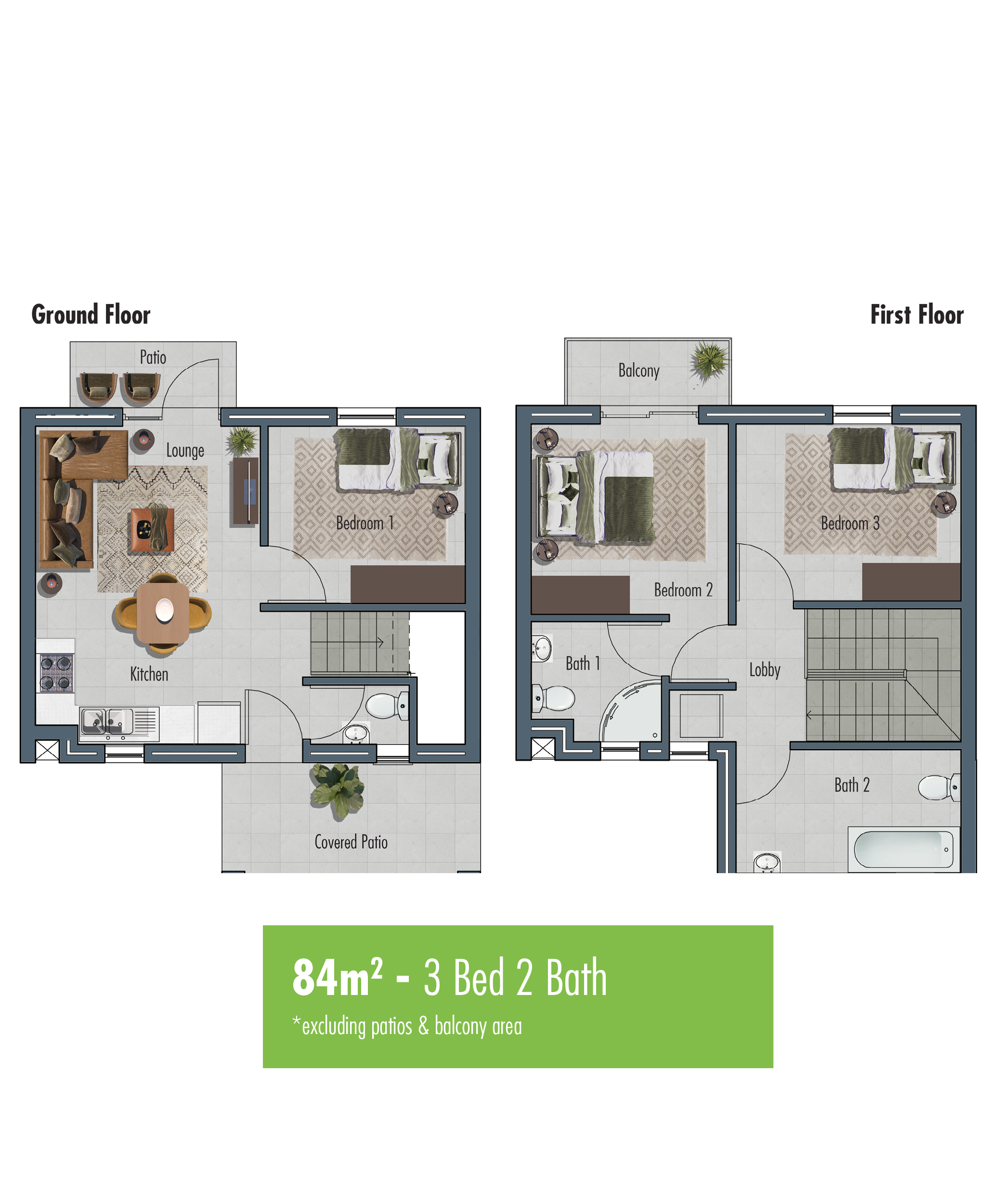 MD588 Floorplans with dollhouses thumbnails8 5